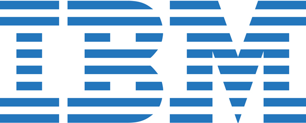 5327.IBM Logo Randlos 2